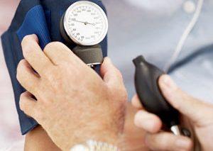 کاهش فشارخون به روش طبیعی