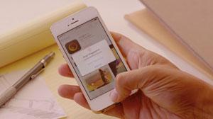 پاسخ اپل به قاضی دادگاه: باز کردن قفل آیفون با سیستم عامل iOS 8 به بعد غیرممکن است!