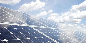 برنامه اپل جهت جبران انرژی مورد استفاده برای تولید آیفونها توسط منابع تجدید پذیر