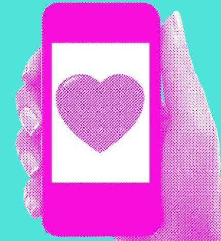 چگونه میتوان تشخیص داد به گوشی خود اعتیاد دارید؟