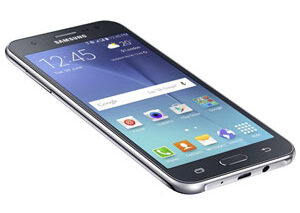 [اعلامیه] گوشی Galaxy J5 LTE به طور اختصاصی با سیمکارت USIM عرضه میشود