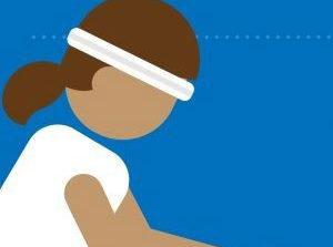 زمانی که ورزش میکنید، چه اتفاقی در مغز میافتد؟