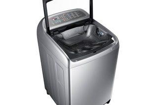 [اعلامیه] شستوشوی پاکیزه و بهداشتی، بدون زحمت اضافی