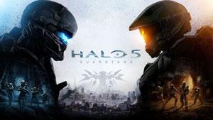 Halo 5: Guardians عنوان سریعترین میزان فروش XOne را از آن خود کرد