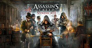 مشخصات مورد نیاز نسخه کامپیوتری Assassin's Creed: Syndicate مشخص شد