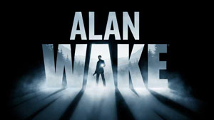 Alan Wake 2 قطعا ساخته خواهد شد