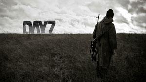 عرضه نسخه آزمایشی اکسباکس وان بازی DayZ به سال ۲۰۱۶ موکول شد