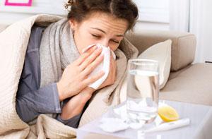 حقایق و باورهای اشتباه مربوط به آنفولانزا و واکسنش