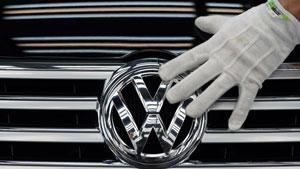 جبران خسارت رانندگان اتومبیلهای دیزلی متقلب توسط فولکسواگن