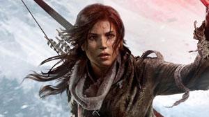نقدها و نمرات Rise Of The Tomb Raider منتشر شد