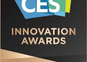 [اعلامیه] ۲۱ جایزه ابتکار از CES 2016 برای الجی الکترونیکس