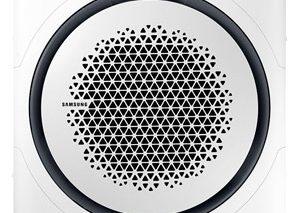 [اعلامیه] دستگاههای تهویه هوای جدید سامسونگ، پاسخی مناسب به نیاز طراحان ساختمان