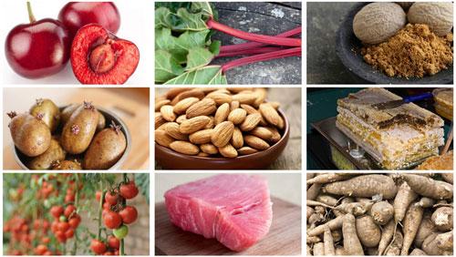 ۱۰ ماده غذایی مرگبار که در آشپزخانه نگه میدارید