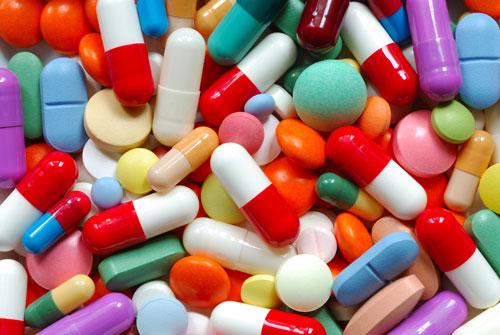 در کدام بیماریها به آنتیبیوتیک نیاز نداریم؟