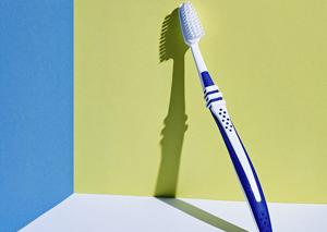 اگر ۵ سال دندانها را مسواک نزنید، چه میشود؟