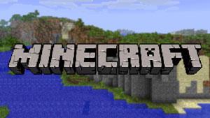 ماینکرفت برای Wii U نیز منتشر خواهد شد