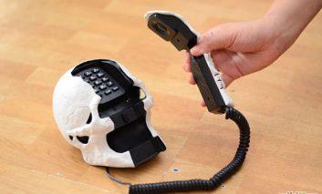 چگونه از تشعشعات تلفن همراه در امان بمانیم؟