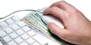 بانکداری الکترونیک ابزار کارآمدی در پساتحریم است