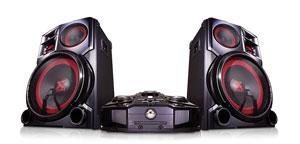 [اعلامیه] توسعه محصولات MUSIC FLOW در کنار ساندبارهای بیسیم و سیستمهای صوتی X-BOOM