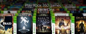 هماکنون میتوانید Halo: Reach را برروی XOne تجربه کنید