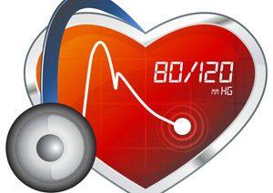 تفاوت میان حمله قلبی، ایست قلبی و سکته مغزی چیست؟