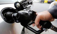 ۹۴ درصد ماشینهای سال ۲۰۴۰ با سوخت فسیلی حرکت خواهند کرد