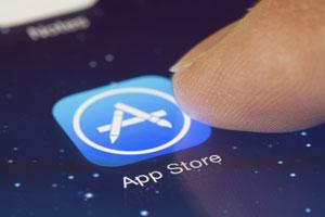 باز هم شایعات اپلی و احتمال عرضه آیفون با نمایشگر OLED
