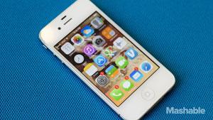 احتمال جریمه ۵ میلیون دلاری اپل به دلیل کاهش سرعت آیفون ۴S پس از آپدیت به iOS 9