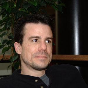 یان مورداک خالق لینوکس دبیان در سن ۴۲ سالگی درگذشت