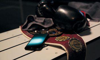 گوشیهای هوشمند سری K الجی در نمایشگاه CES 2016 رونمایی میشوند