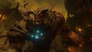 آمازون تاریخ عرضه Doom و Mafia III را اعلام کرد