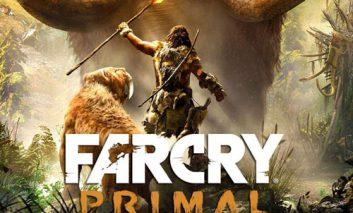 سیستم مورد نیاز نسخه کامپیوتر FarCry Primal اعلام شد