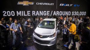 ۳ اتومبیل برتر نمایشگاه سیایاس