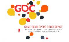 نامزدهای مراسم GDC 2016 اعلام شدند
