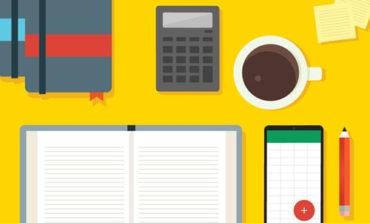 ۵ راه برای تسهیل کسب و کار با استفاده از گوگل اپس