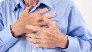 قبل از بروز حمله قلبی، آن را شناسایی کنید