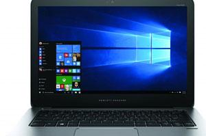 مایکروسافت: پردازندههای جدید تنها با ویندوز ۱۰ کار خواهند کرد