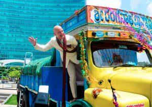 چرا هند رزمگاه آینده «تجارت الکترونیک» است؟