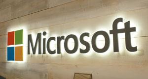 وعده یک میلیارد دلاری مایکروسافت برای توسعه محاسبات ابری به نفع سازمانهای غیرانتفاعی و دانشگاهها