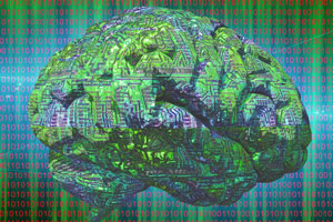 نگاه تازه هاروارد به هوش مصنوعی