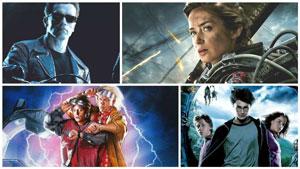 بهترین فیلمهای «سفر در زمان» در طول تاریخ (۱)
