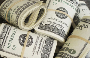 ۵ فوت و فن ذهنی که به حفظ پول بیشتر در جیبتان میانجامند