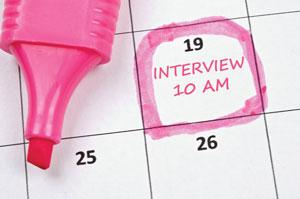 چهار اشتباه هنگام مصاحبه کاری، در پاسخ به «چرا به این موقعیت شغلی علاقه دارید؟»