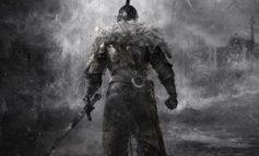 Dark Souls از قابلیت Backwards Compatibility پشتیبانی خواهد کرد