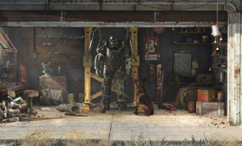 اتمام انتظاری ۷ ساله برای Fallout 4