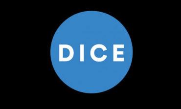 برندگان مراسم اهدای جوایز DICE Awards مشخص گردید