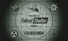 با موفقیت بزرگ Fallout Shelter، بتسدا به دنبال ساخت بازیهای موبایل بیشتر میرود