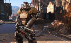 کارگردان Fallout 4 از فراگیر شدن بازیهای جهانباز میگوید