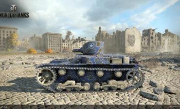 سازنده World of Tanks به لیست میلیاردرهای دنیا میپیوندد