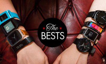 بهترین ساعت هوشمند برای هر دستی